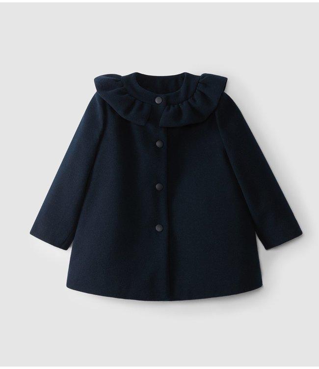 LARANJINHA LARANJINHA   Jacket Lina
