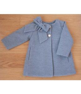 Jacket Alyssa