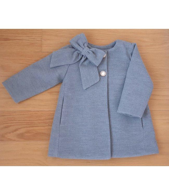 CAMELLIA BOUTIQUE   Jacket Alyssa