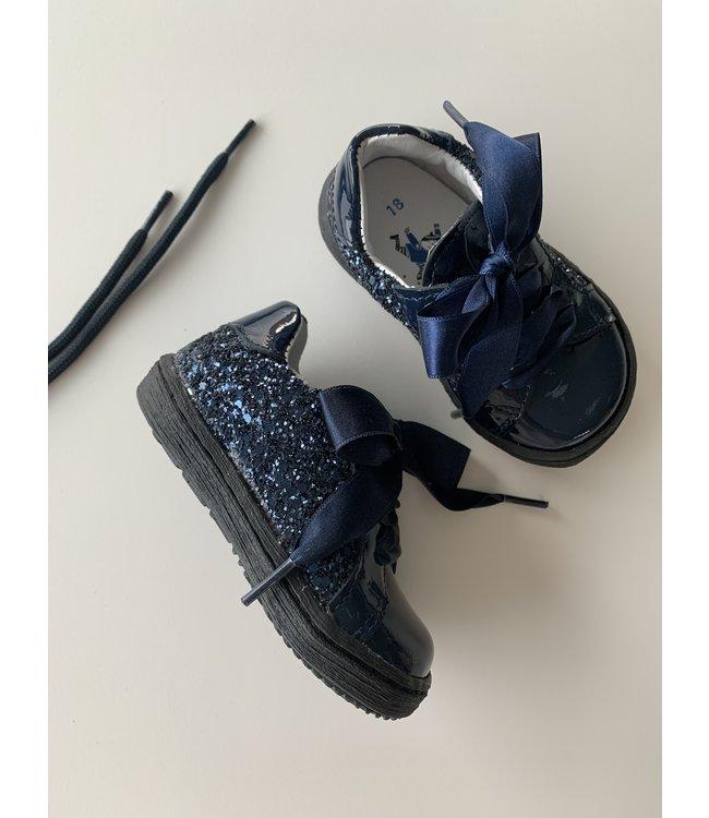 STABIFOOT | Shoe Loes Navy blue