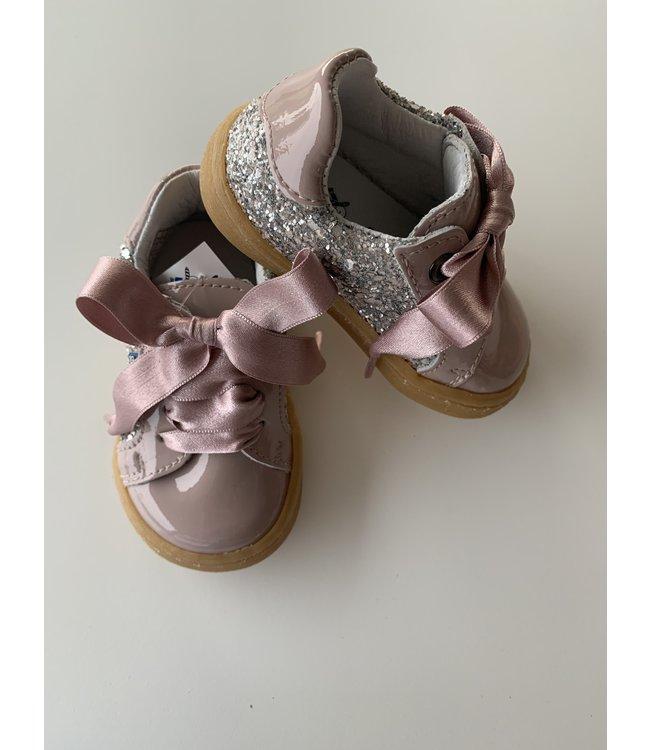 STABIFOOT | Shoe Loes Pink