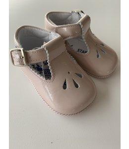STABIFOOT Shoe Lindsey Pink