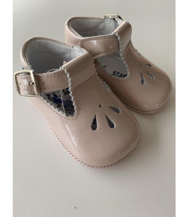 STABIFOOT STABIFOOT | Shoe Lindsey Pink