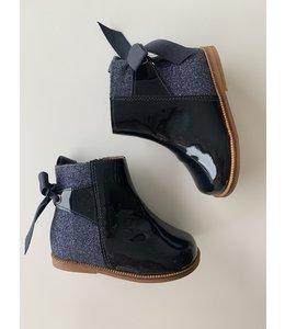 Shoe Rani