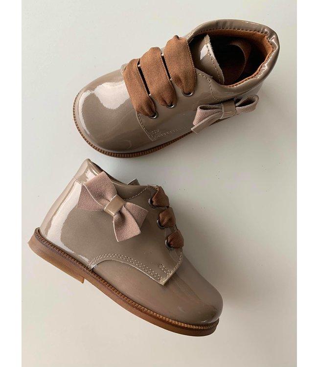 CLARYS   Shoe Auke