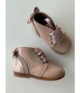 Shoe Leylah