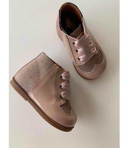 Shoe Elsa Nude