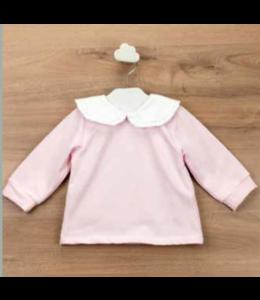 BABIDU Sweater Lena