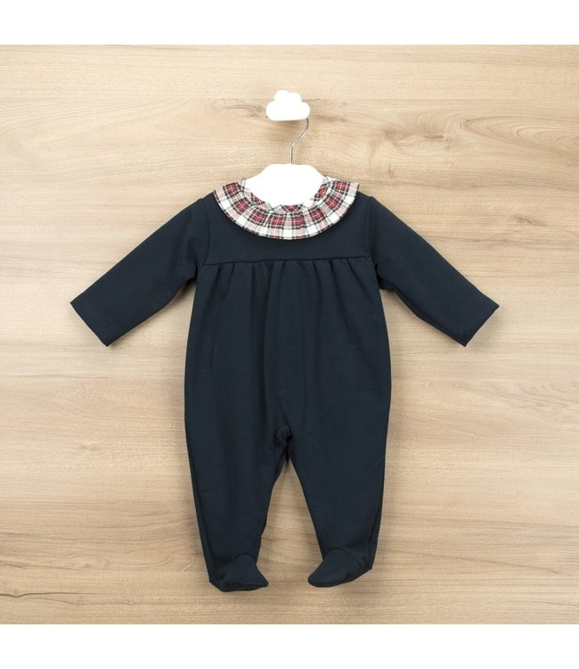 BABIDU Pyjama Vera
