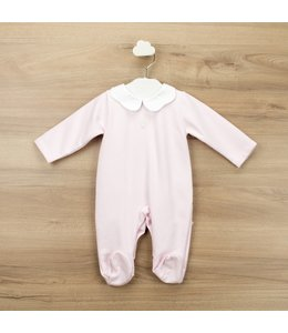 BABIDU Pyjama  Nola