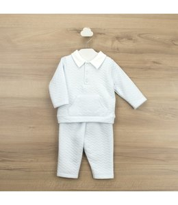 BABIDU Housewear Lee