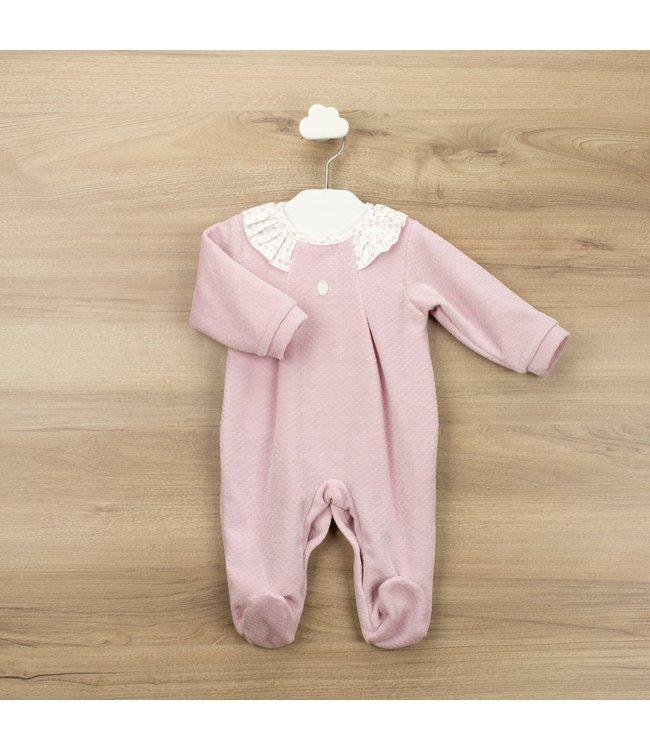 BABIDU Pyjama Fay