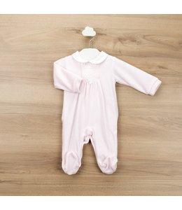 BABIDU Pyjama Benthe