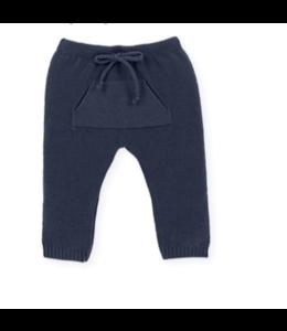 MAC ILUSION Pants Paul - NAVY
