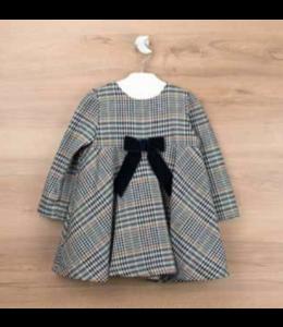 BABIDU Dress Romanie
