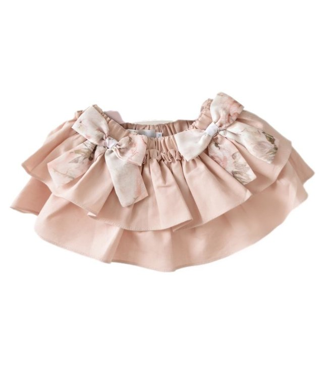 LE ROYAUME DES MOUTONS Coco bloomer - PINK