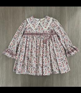 LAIVICAR Dress Camilla