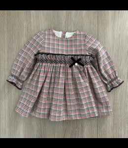 LAIVICAR Dress Laurana