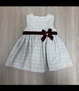 LAIVICAR Dress Valentina