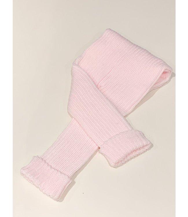 MAC ILUSION Legging Esther -PINK