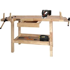 Work Benches and stands