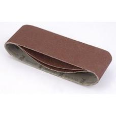 Sandingpaper