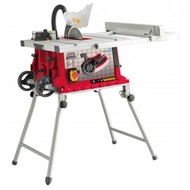TS254SW Table Saw
