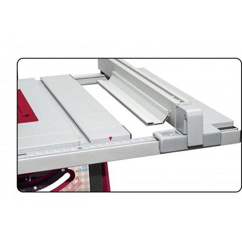 TS254SW Tischkreissäge  - semi-professionnell