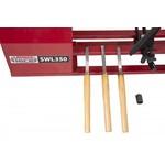 Lumberjack Wood Lathe kit SWL350