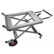 Mobile Stand for Table Saw TS254SE  -Foldable with Wheels STM254SEW