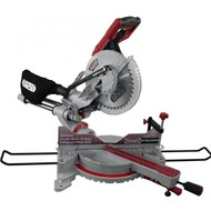 SCMS254DB Mitre Saw double bevel