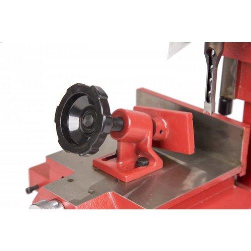 Lumberjack Boor- Freesmachine STM16