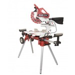 Mitre saw stand / saw horse MSS200