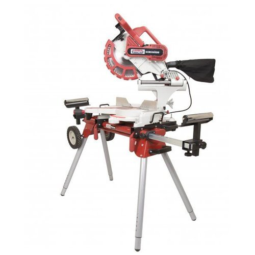 Lumberjack Mitre saw stand / saw horse MSS200