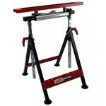 Lumberjack Multifunction Workstand 3 in 1, upto 200kg, MFW200