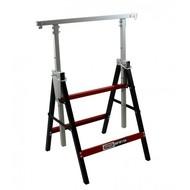 Metal Böcke MFW150, bis 150 kg, Satz von 2 St