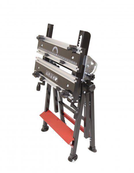 Surprising Lumberjack Lwm826 Foldable Workbench Lumberjack Tools Spiritservingveterans Wood Chair Design Ideas Spiritservingveteransorg