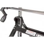 Foldable Aluminium Workbench LWM826