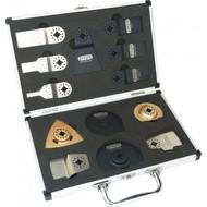 Multi-Tool messenset 13-delig | MTB13