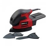 Mouse Detail Sander DS220