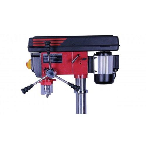 DP20-1630F 20 mm Säulenbohrmaschine