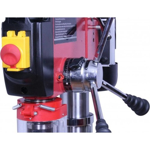 DP20-1630F 20mm Floor Standing Drill Press