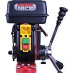 Lumberjack DP20-1630F 20 mm Säulenbohrmaschine
