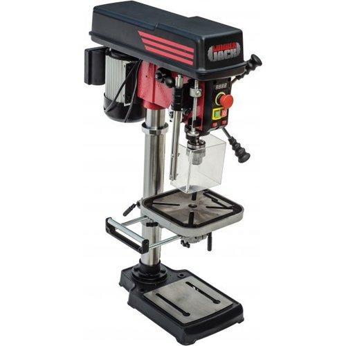 DP16-910B-VS 16mm Variable Speed Drill Press