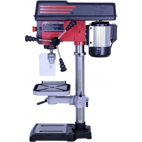 Lumberjack Tafelboormachine 16mm  DP16-910B-VS