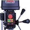 DP16-910B-VS 16mm Tischbohrmaschine