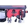 Lumberjack Lumberjack DP16-910B-VS 16mm Tischbohrmaschine