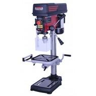 Lumberjack DP16-910B-VS 16 mm Tafelboormachine