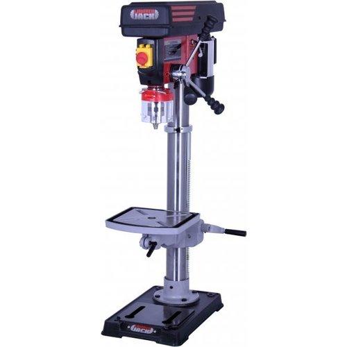 Bench Top Drill Press 16mm DP16-1050B