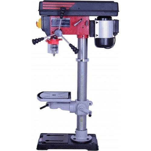 Säulenbohrmaschine 16 mm DP16-1050B